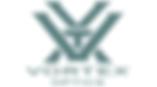 vortex-optics-vector-logo.png