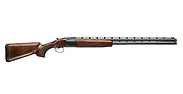 Browning-Citori-CX-018115303-02361467938