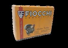 Fiocchi.png