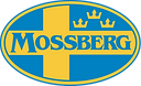1200px-O.F._Mossberg.svg.png