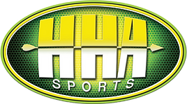 hha-logo.png