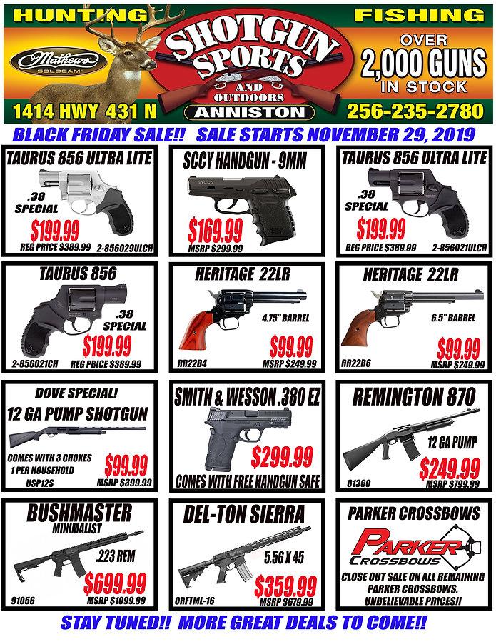 Gun ad sale page 1.jpg