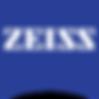 Zeiss-logo-0B0A09C40B-seeklogo.com.png