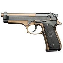 Beretta-92FS-Burnt-Bronze-1.jpg