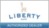 Liberty-Safes-at-HiCaliber-Firearms.png