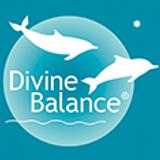 Divine Balance Logo.png