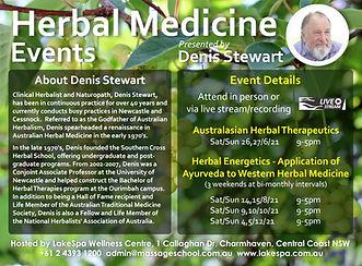 Herbal Medicine seminars 11 (2).jpg
