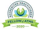 ATMS Fellow logo.jpg