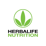 Herbalife Nutrition Logo.png