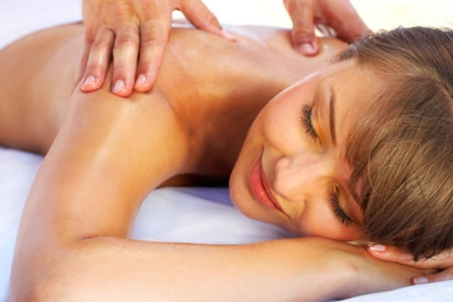 Lymphatic Massage CPE Event - Sat/Sun/Mon 17,18,19/2/18 Special Expires 17/1/18