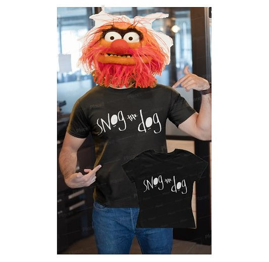 Snog the Dog - T-Shirt Mockup.jpg