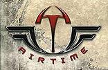 logo airtime.jpg