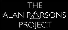 logo alan parsons.jpg