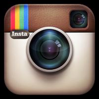 instagram Logo_thumbnail200