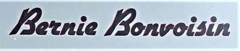 logo bernie bonvoisin (2).jpg