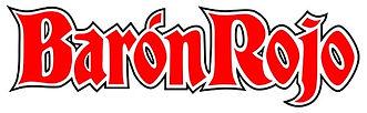 logo baron rojo.jpg
