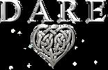 logo dare.png