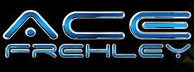 logo ace frehley.jpg