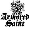 armored saint logo.png