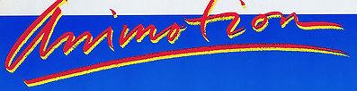 logo animotion.jpg