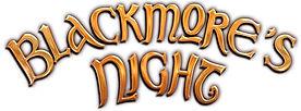 logo blackmores night.jpg