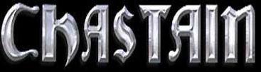 logo chastain.jpg