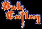 logo catley.png