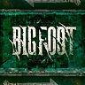 logo bigfoot.jpg