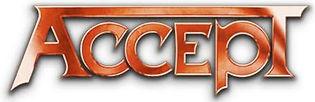Accept_logo.jpg