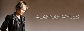logo myles alannah.jpg