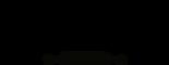 Rochino logo-negro PNG.png