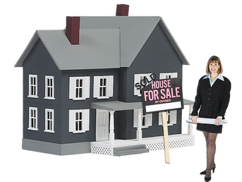 3 Expert Tips and Advice That Can Help Sell Your House Fast!