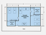 Cabin-4-Floor-Plan-with-Dimensions.png