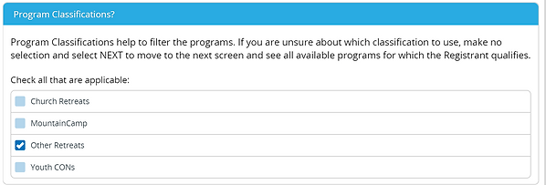 program classification.PNG