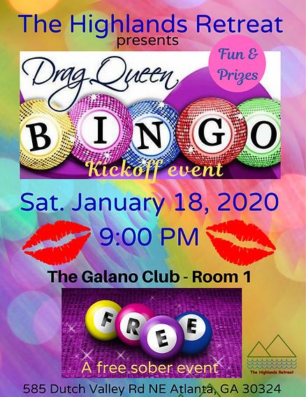 Bingo 2020 (1).png