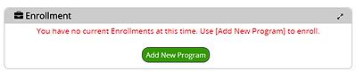 Add new program.PNG