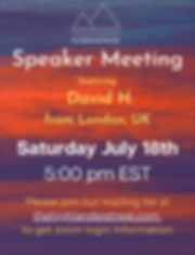 THR Speaker Meeting  July 18th.png