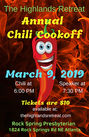 Chili Cookoff 2019.png