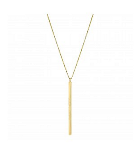 Coordinates Collection Palisade Necklace