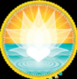 Aqua Bliss Colonics LLC logo