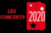 LES CONCERTS 2020.png
