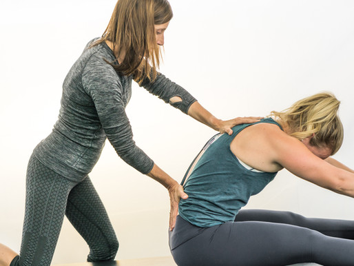 Do I need a referral for Physical Therapy?