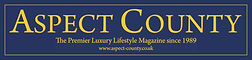 Aspect County Logo jpeg.jpg