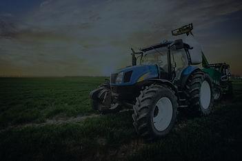 traktör ürünleri.jpg
