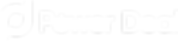 logo blanco-08.png