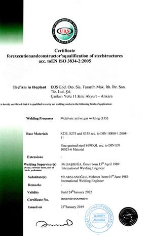ISO 3834-2 2005 SERTİFİKASI (25.O1.2019)-2.jpg