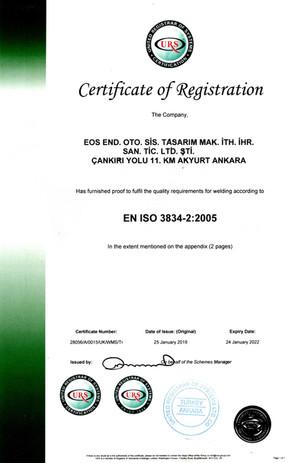 ISO 3834-2 2005 SERTİFİKASI (25.O1.2019)-1.jpg