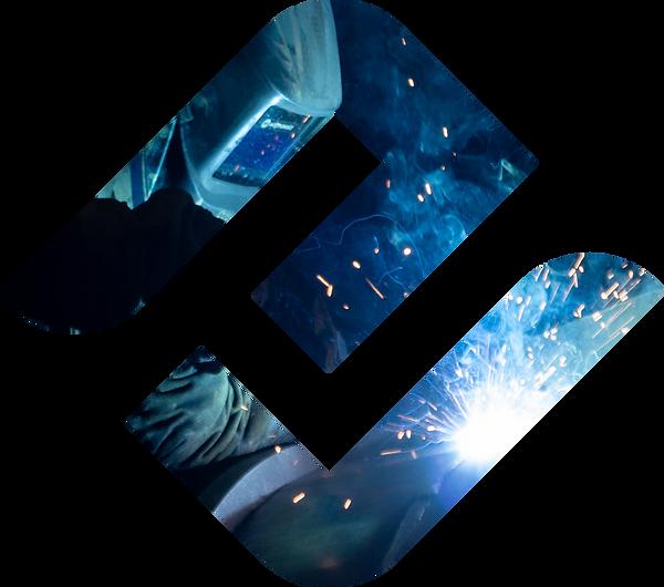 EOS kaynak logo