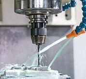 metalworking-cnc-milling-machine-cutting-metal-modern-processing-technology.jpg
