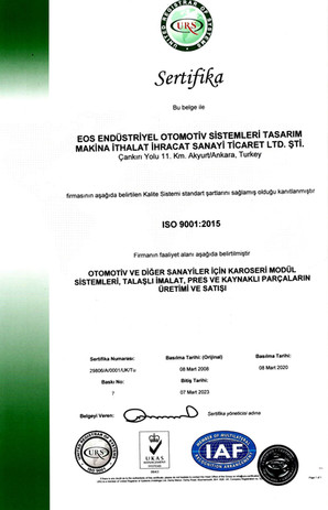 ISO 9001-2015  SERTİFİKASI (Türkçe)- 2020.jpg